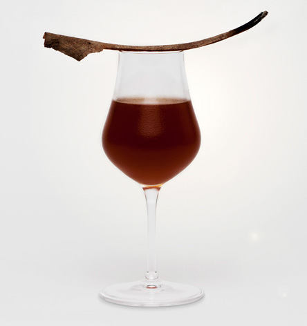 Cocktail Ignis